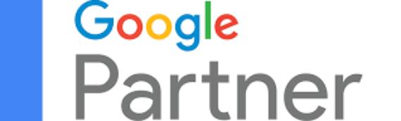 OptimizeMyFirm.com Google Partner Status
