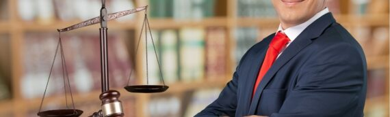 Do Lead Gen Websites for Lawyers Violate the Rules?