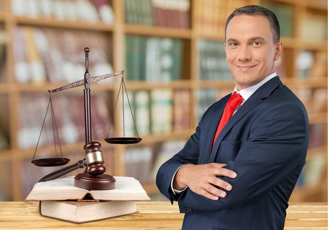Картинки для сайта юриста