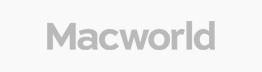 mac-world