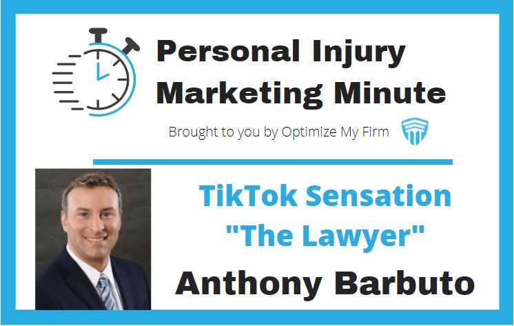 personal injury marketing minute #3